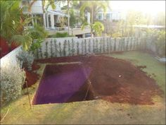 www.goodshomedesign.com cheap-way-to-build-your-own-swimming-pool