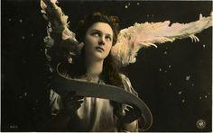 Wonderful Angel