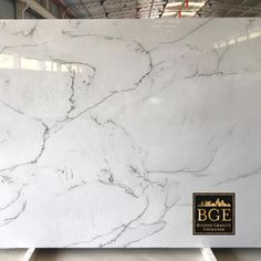 With a glossy, rich look in a large variety of hues, quartzite offers graceful beauty and easy cleaning. Featured slab: White Silk from Italy . White Quartzite Countertops, Stone Countertops, Countertop Backsplash, Kitchen Redo, Kitchen Remodel, Kitchen Makeovers, Kitchen Cabinets, Marble Quartz, White Quartz Counter