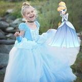 baixo Cinderella, Blog, Disney Princess, Disney Characters, Infant Room, Doll Eyes, Party Recipes, Princesa Moana, Princesses