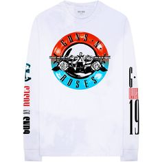 super speciale ieftin de vânzare cel mai bun ieftin Tricou Peaky Blinders Pb - https://bogaci.ro/tricouri/10976-tricou ...