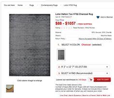 http://www.rugsusa.com/rugsusa/rugs/loloi-ht02/charcoal/176HT02CC-920127.html