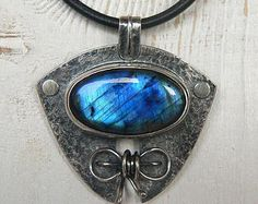 https://www.etsy.com/listing/553907848/labradorite-pendant-sterling-silver-raw?ref=shop_home_active_1