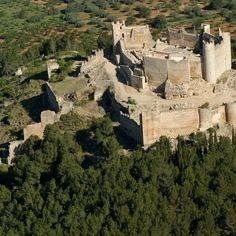 Alcalà de Xivert.Comunitat Valenciana
