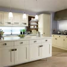 Image Result For Simple Kitchen Room Design