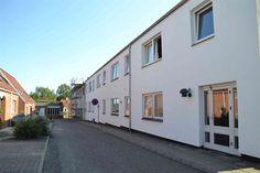 Vestergade 133B, 1. 3., 8600 Silkeborg - Billig 2-værelses ejerlejlighed i Silkeborg midtby #silkeborg #ejerlejlighed #boligsalg #selvsalg
