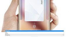 La aplicación de pagos Samsung Pay llegará a todos los usuarios de Android