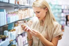 How Long Will My Skincare Products Last? Products change with age and knowing when an anti-aging or skincare products has lost it's effectiveness is important not only for results but for your health. http://www.engineeredlifestyles.com/blog/beauty/how-long-will-my-skincare-product-last/ #skincare, #skindulgence