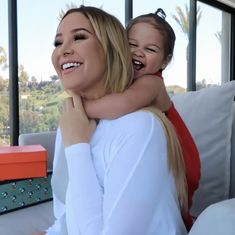 Cute Family, Family Goals, The Ace Family Youtube, Ace Family Wallpaper, Austin And Catherine, Henry Danger Nickelodeon, Catherine Paiz, Kid Ink, Ace Hood