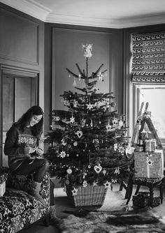 Pippa's Christmas.