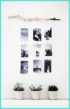 Kids' Wall Decor for Added Cuteness and Chic   Wall Decor Ideas #WallDecoratingIdeas