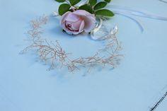 handmade-jewelry | Rose Gold Designs
