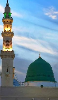 Umrah nowadays have become much easier with the introduction of right traveling packages. Connect to the right option like Heathrow Travel Centre and grab the best packages within your budget. Islamic Images, Islamic Videos, Islamic Pictures, Islamic Art, Islamic Quotes, Al Masjid An Nabawi, Mecca Masjid, Masjid Al Haram, Islam Muslim