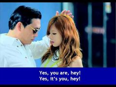 Gangnam Style, Dissected: The Subversive Message Within South Korea's Music Video Sensation by Max Fisher