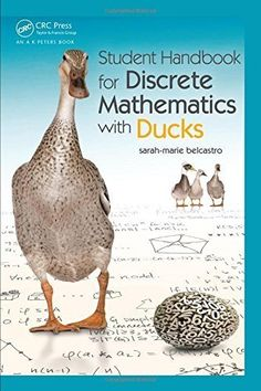 Probabilistic methods for algorithmic discrete mathematics probabilistic methods for algorithmic discrete mathematics algorithms and combinatorics by michel habib 19791 340 pages publisher springer fandeluxe Choice Image