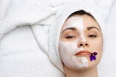 Super Simple Natural Skin Care