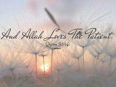 #islamic quote