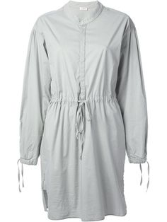 Shop A.Friend By A.F.Vandevorst 'Dasmaya' shirt dress in A.F. Vandevorst from the world's best independent boutiques at farfetch.com. Over 1000 designers from 300 boutiques in one website.