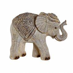 Lion Sculpture, Statue, Baseball Gloves, White Elephant, White Ceramics, Sculptures, Sculpture
