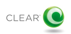 Clearwire's figures show that the network it isn't cool to love will be making placating faces at its bank manager for yet another quarter. It pulled in revenues of $313.9 million for the three month period, but with business costs (and depreciation) clocking in at $646.7 million, the company posted an operating loss of $332 million and a net loss of $41.3 million.