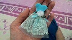 blue rose dress ^_^