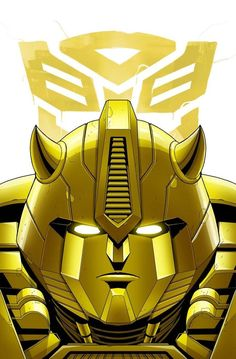Transformers Robots In Disguise Incentive Marcelo Matere Variant Cover Transformers Rid, Transformers Generation 1, Transformers Bumblebee, Cartoon Memes, Cartoon Pics, Cartoons, Gi Joe, Transformer Tattoo, Midtown Comics