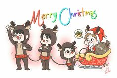 Exo Anime, Kpop Fanart, K Idols, Chanyeol, Chibi, Harry Potter, Fan Art, Comics, Cute