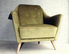 Möbel – Etsy DE