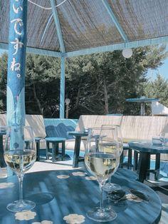 En Formentera