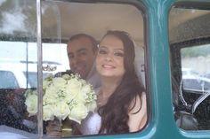 Casamento Real | Maira + Gilberto