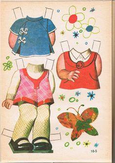 BRUGUERA s. 2, Magda - Carmen m. p, - Picasa Albums Web