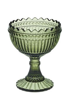 Iittala Maribowl 120mm Forest Green