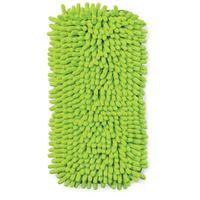 Libman 4006 Mops and Mop Accessories Freedom Dust Mop Refill Rug Cleaning, Cleaning Hacks, Lysol Disinfecting Wipes, Best Dyson Vacuum, Mops And Brooms, Mop Pads, Instagram And Snapchat, Clean Microfiber, Rugs On Carpet