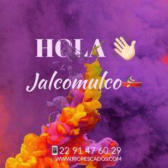 Hola #Jalcomulco este #verano recorreré los rápidos que ofrece el #riopescados  ☎️OFICINA 01[229] 1508316 📲 WHATSAPP 2291476029 📬 EMAIL turismoenveracruz@gmail.com  🌎http://www.turismoenveracruz.mx  #rafting #hospedaje #vacaciones #turismo #hotel #hostal #camping