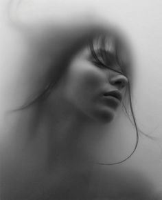 Photorealism(e): Jacob Sutton: Vaseline Photography