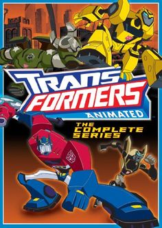 Transformers Animated: The Complete Series Shout! Factory http://www.amazon.com/dp/B00ITAQ2MS/ref=cm_sw_r_pi_dp_lg8-tb0B1Q64V