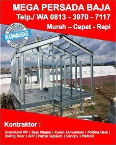 harga atap baja ringan dan genteng beton 8 best sukoharjo telp wa 081339707117