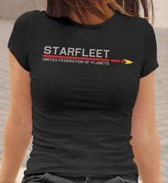 STAR TREK EVOLUTION MENS T SHIRT TEE FUNNY SPOC ENTERPRISE SPACE SHIP KIRK RETRO