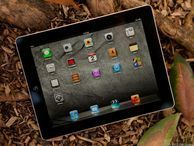 Best Buy offers $75 gift card to iPad buyers The gift card is free to customers who opt for the fourth-generation iPad.