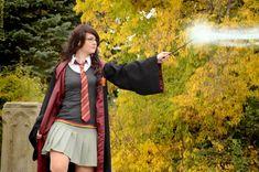 Powerful spell by PhotoNovotna on DeviantArt