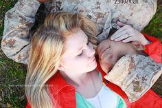 couples photoshoot  http://www.rachelsmithphotography.net