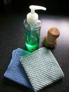 Kitchen And Bath, Soap Dispenser, Homemade, Sewing, Knitting, Diy, Crafts, Zero Waste, Danish