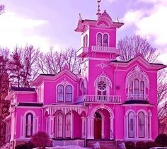 I so want this house bad!!!