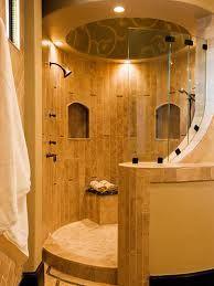 neat barhrooms - Google Search
