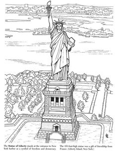 historic landmarks 2