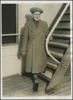 Schubertiade :: Menuhin, Yehudi. (1916-1999)