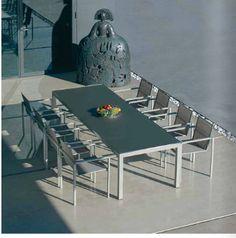 dining table - royal britanina