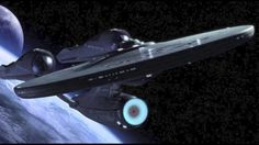 Star Trek Into Darkness Soundtrack Ending Suite