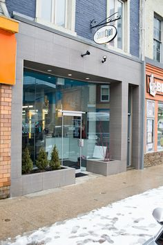 storefront ideas on pinterest store fronts shop fronts and signage