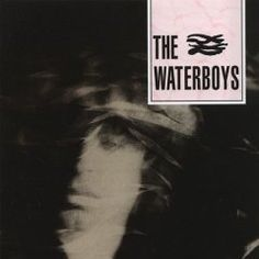 Buy Online Waterboys (The) - Waterboys, The [Remastered]